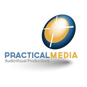 Profile picture for Practical Media