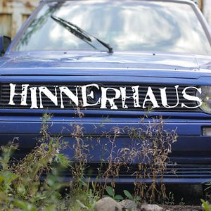 Profile picture for Hinnerhaus
