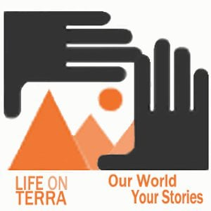 Profile picture for Life On TERRA