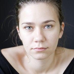 Profile picture for Dorota Stępień