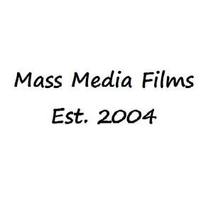 Profile picture for Mass Media Films