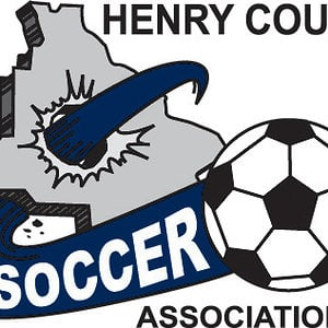 Profile picture for Henry County Soccer Association