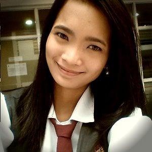 Profile picture for Katrina Amor Manalo