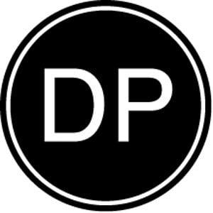 Profile picture for David Panton