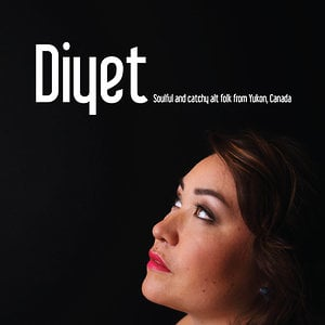 Profile picture for Diyet