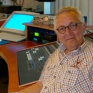 Profile picture for Wim van Muijen