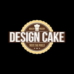 Profile picture for DesignCake