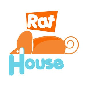 Profile picture for Rat House