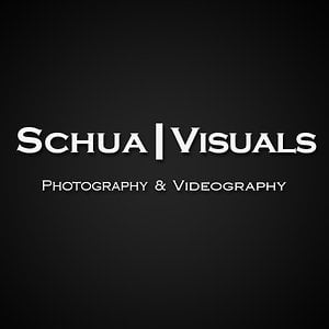 Profile picture for Schua Visuals