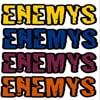 ENEMYSvideo