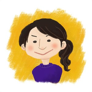 Profile picture for Junko Miyakoshi