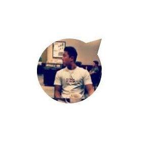Profile picture for alvin poh