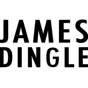 Profile picture for James Dingle