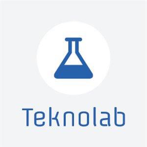 Profile picture for TeknoLab