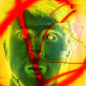 Profile picture for Julian Farrell
