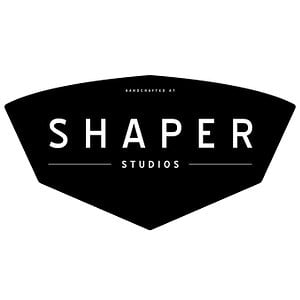 Profile picture for Shaper Studios