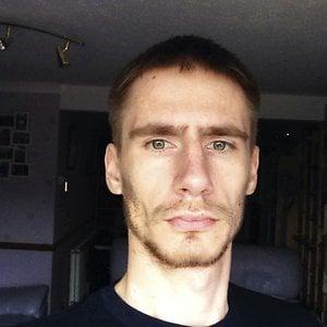 Profile picture for prh1988