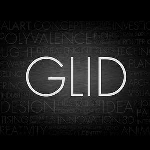 Profile picture for GLID Studio