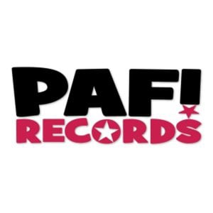 Profile picture for PAF! Records