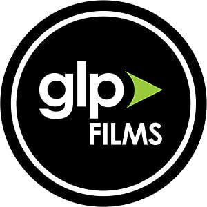 Profile picture for GLP Films