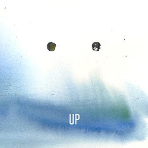 Profile picture for Sounds From UP