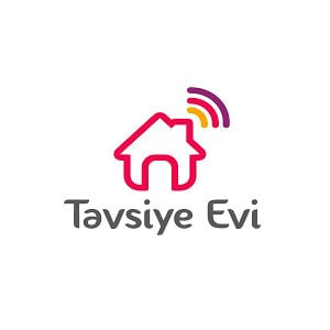 Profile picture for Tavsiye Evi