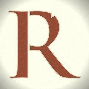 Profile picture for R