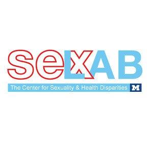 Profile picture for UM SexLab