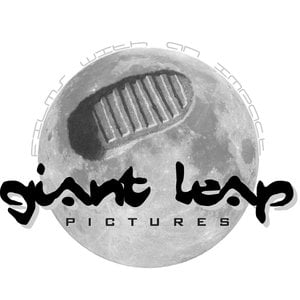 Profile picture for Giant Leap Pictures