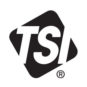 Profile picture for TSI Inc.