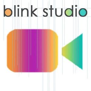 Profile picture for blink studio