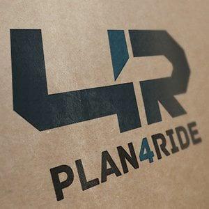 Profile picture for Plan4Ride