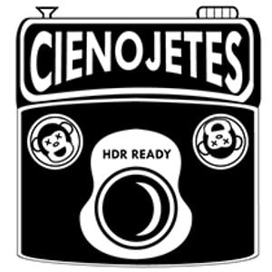 Profile picture for Cienojetes