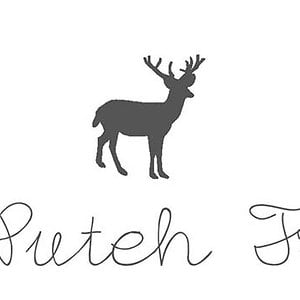 Profile picture for The Puteh Films