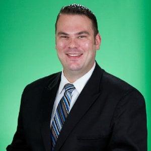 Profile picture for Ryan Warawa