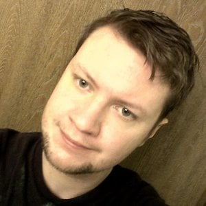Profile picture for Tristan Yolton