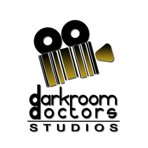 Profile picture for Darkroom Doctors