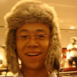 Profile picture for Wang Zuojun