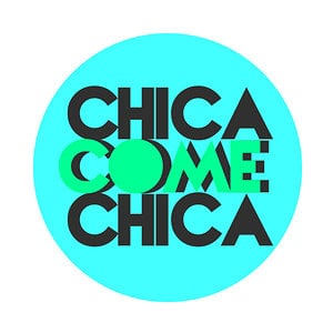 Profile picture for chicacomechica