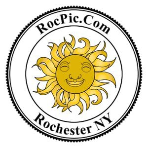 Profile picture for RocPic.Com