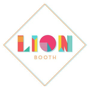 Profile picture for Lion Booth