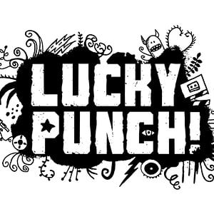 Profile picture for LuckyPunch - Berlin