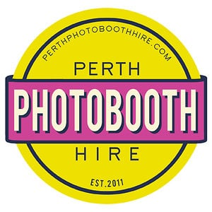 Profile picture for PerthPhotoboothHire