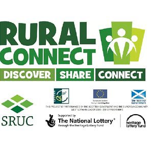 Profile picture for Rural Connect