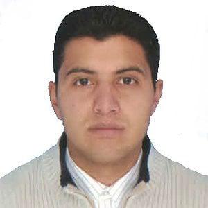 Profile picture for andresgiron