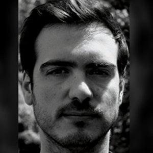 Profile picture for Matthieu CLOPEZ