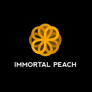 Profile picture for Immortal Peach