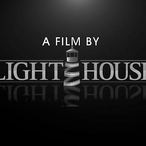 Profile picture for Light House