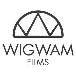 Profile picture for Wigwam Films