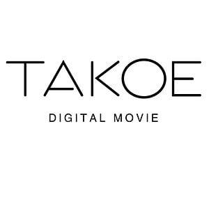 Profile picture for TAKOE digital movie